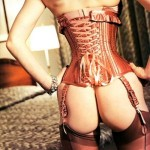 "Corset Training 101 – Don't ""Waist"" Your Time…"