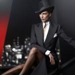 Donna Karan – New 4 2012…