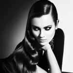 Ellassay A/W 2012 Campaign…