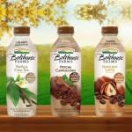 Bolthouse Farms Vanilla Chai Tea…