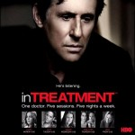 "Treat Yourself – ""In Treatment""…"
