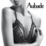Aubade 2012 Calendar…