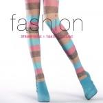 "Hudson 2012 ""Fashion"" Line…"