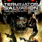 "sci-fi ""4th of"" – Terminator Salvation The Machinima…"