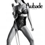 Aubade Calendar 2013…