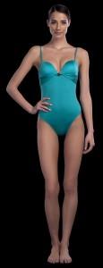 La Perla Swim 13-04