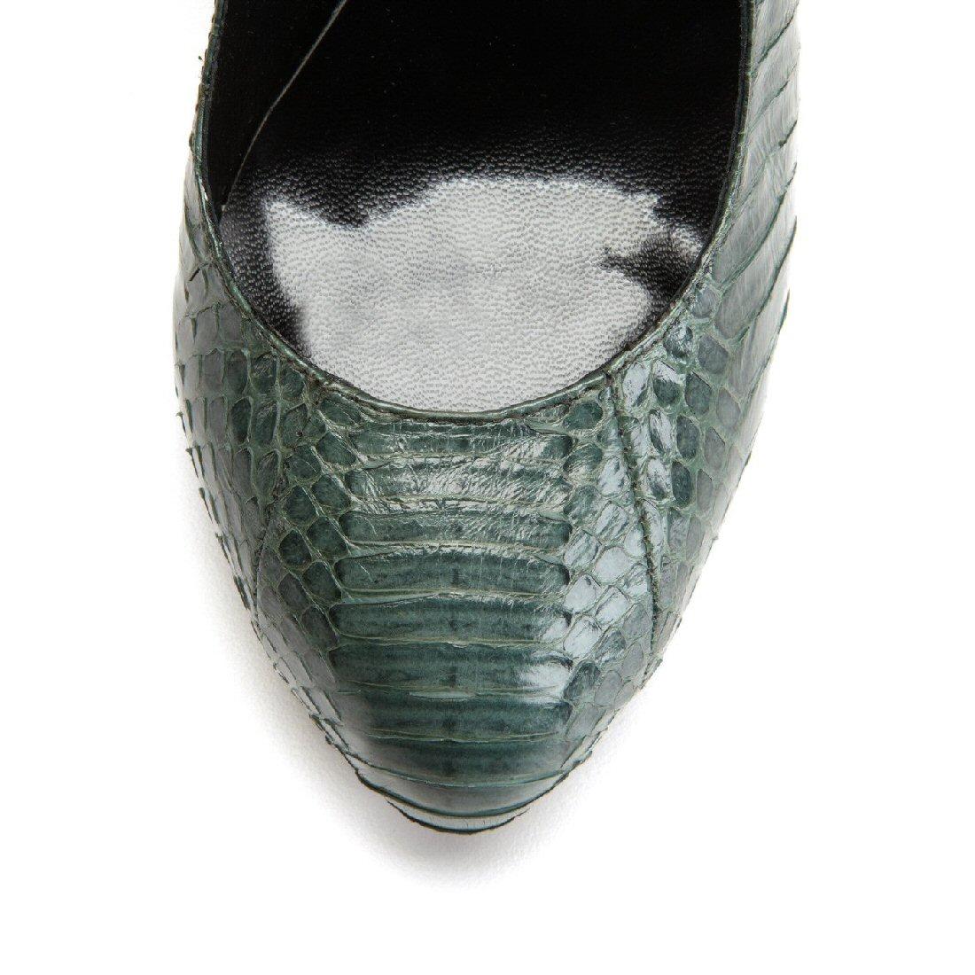 amberleigh snakeskin-19