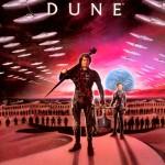 dune-00