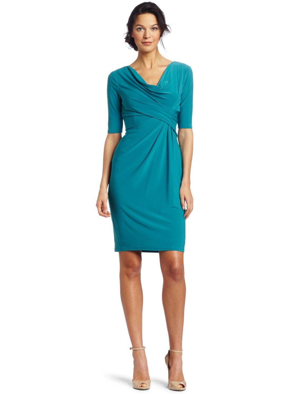 july-dresses02