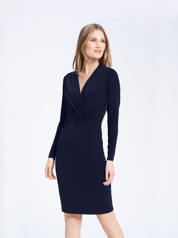july-dresses07