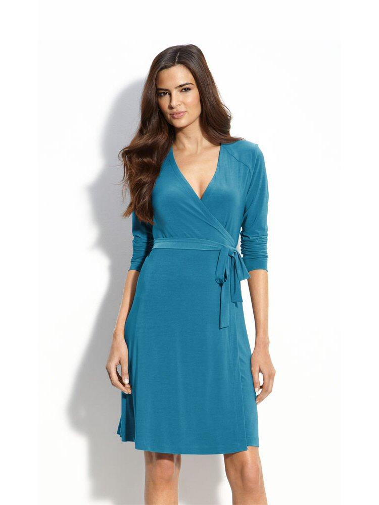 july-dresses10