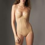 La Perla Bodysuits…