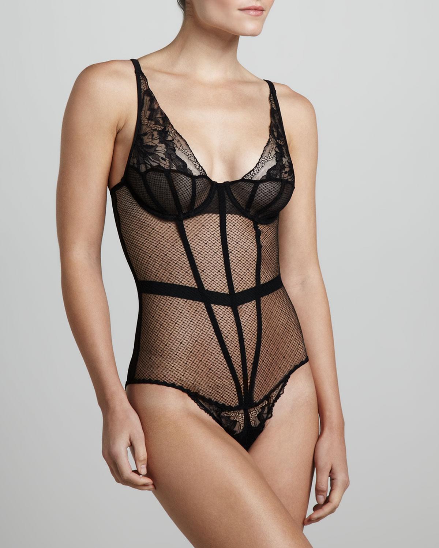 la-perla-bodysuits-01