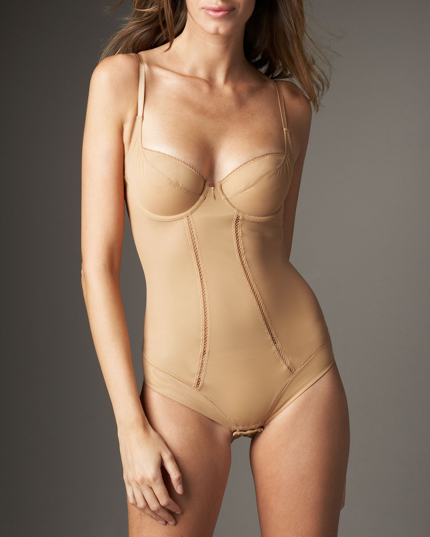 la-perla-bodysuits-04