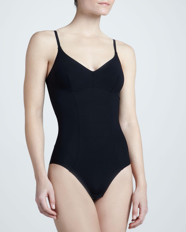 la-perla-bodysuits-06