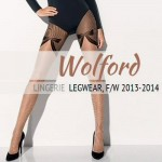 wolford FW13-00