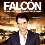 falcon-00