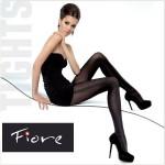fiore-fw13-golden-01