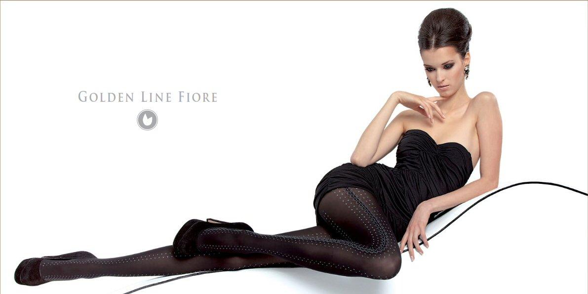 fiore-fw13-golden-02