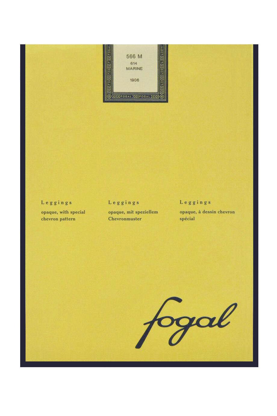 fogal13-17