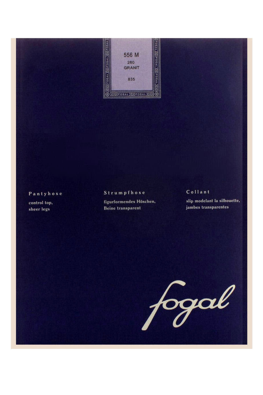 fogal13-21