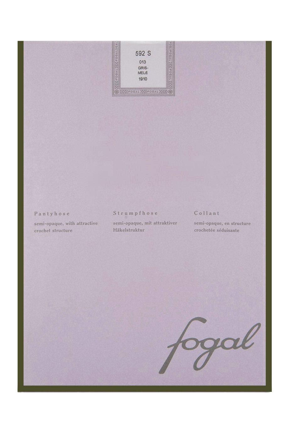 fogal13-33