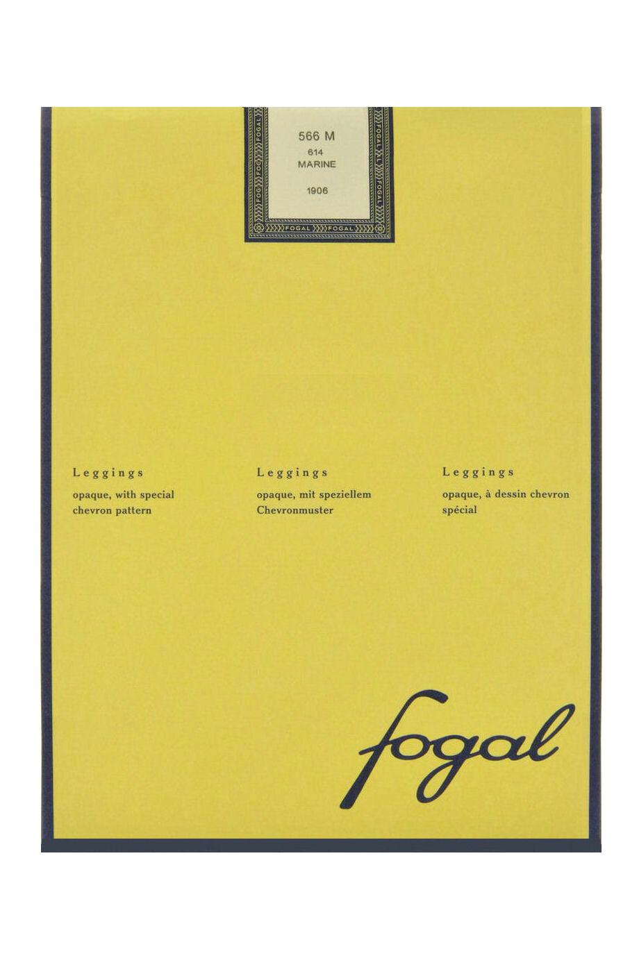 fogal13-37