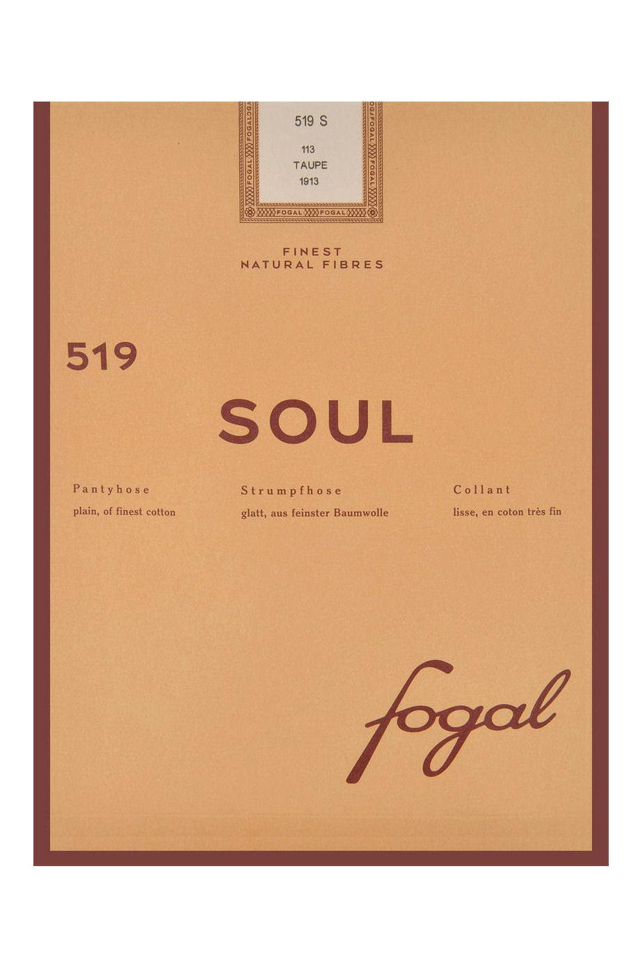 fogal13-49