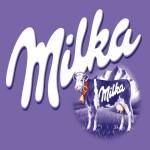 milka-00