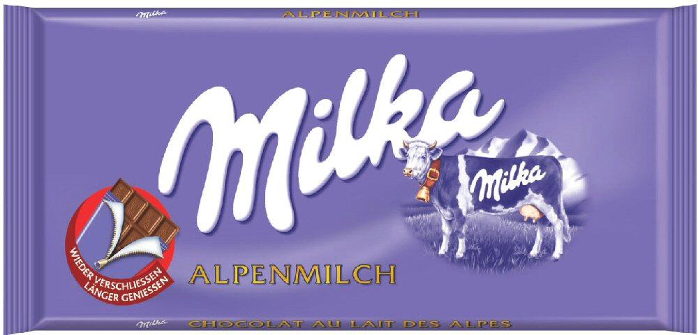 milka-01