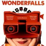 wonderfalls-01