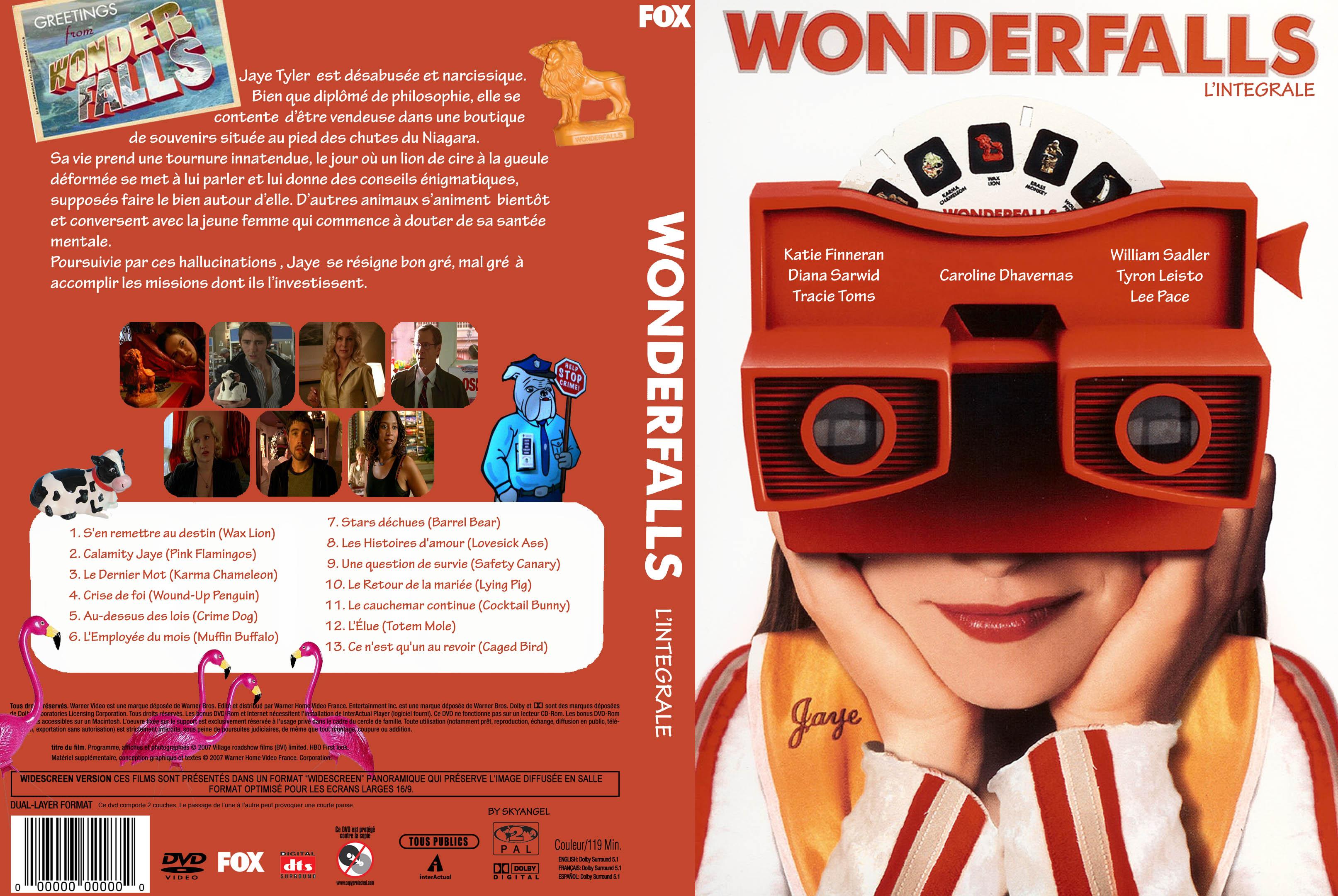 wonderfalls-05