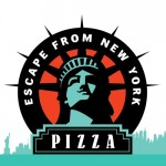 Escape From New York!…