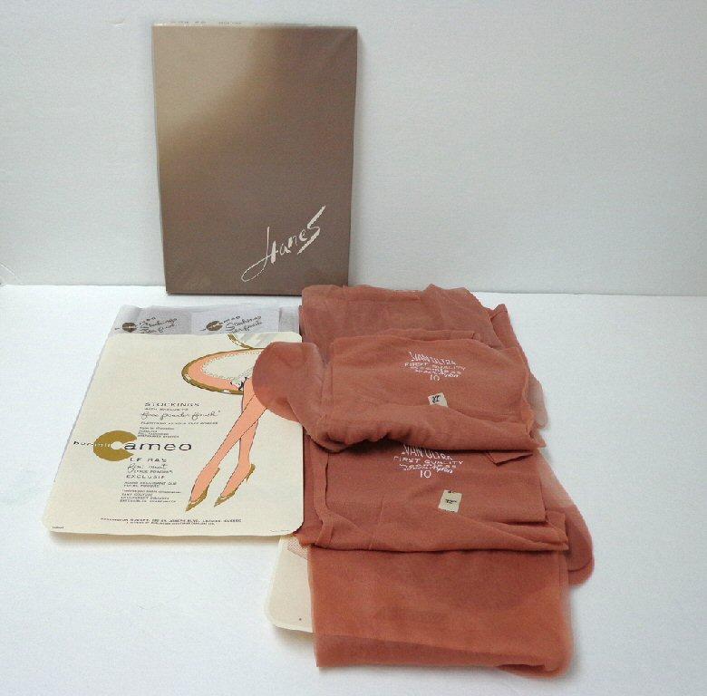 hanes-vintage-01