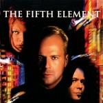 5th Element-00