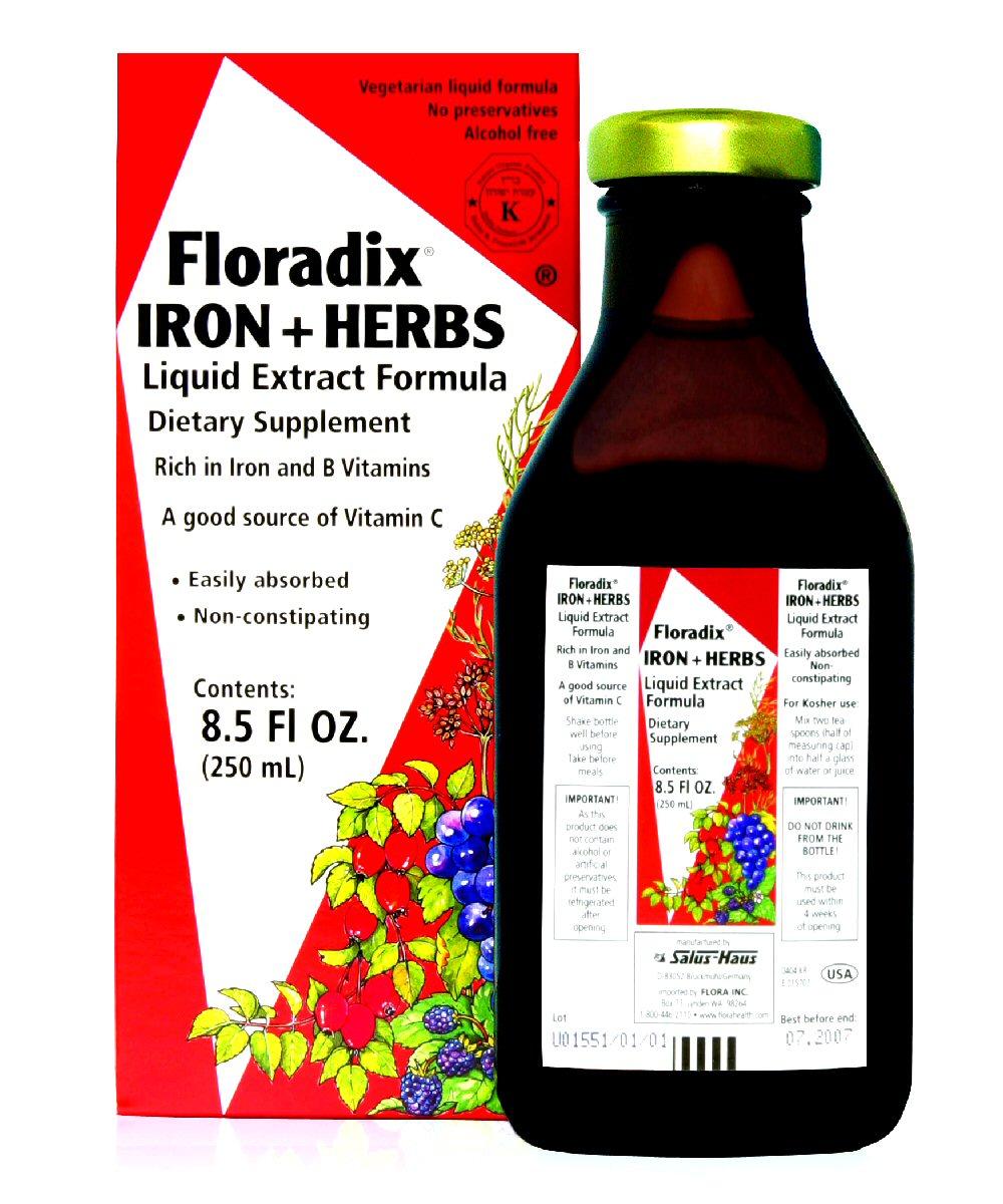 Floradix-01