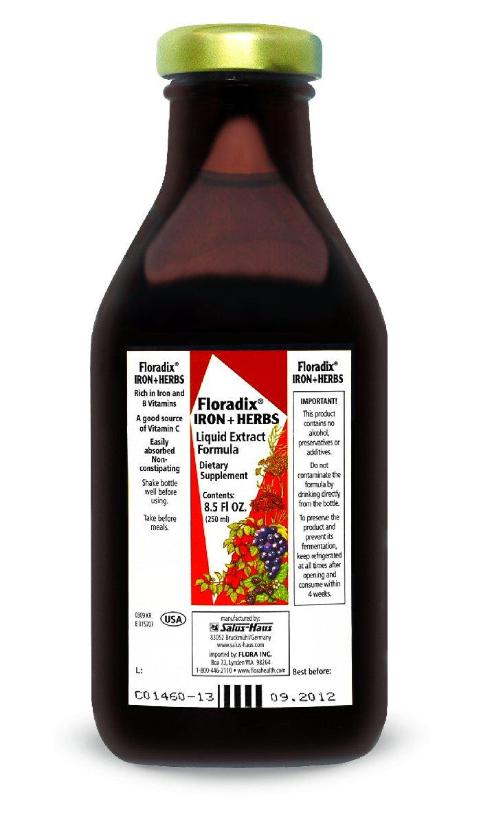 Floradix-02
