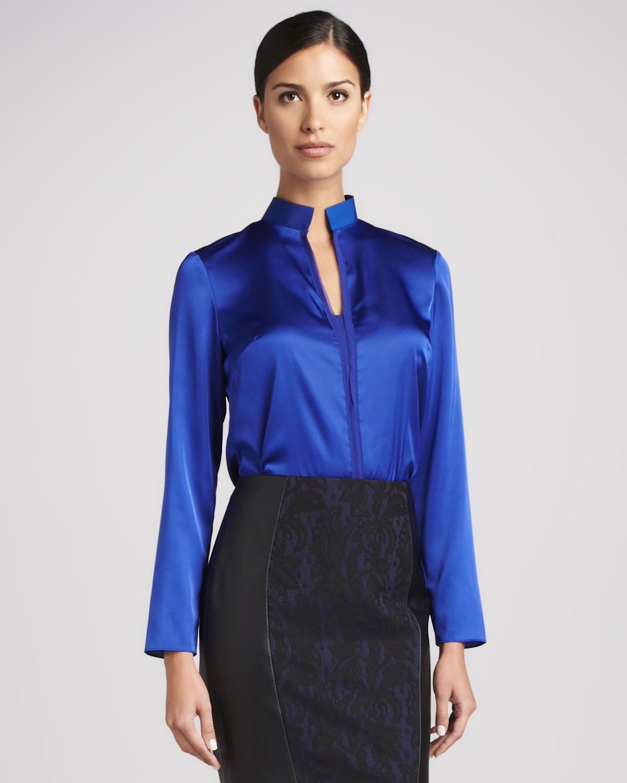 blouses-01