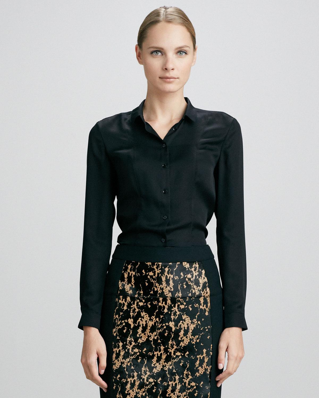 blouses-02