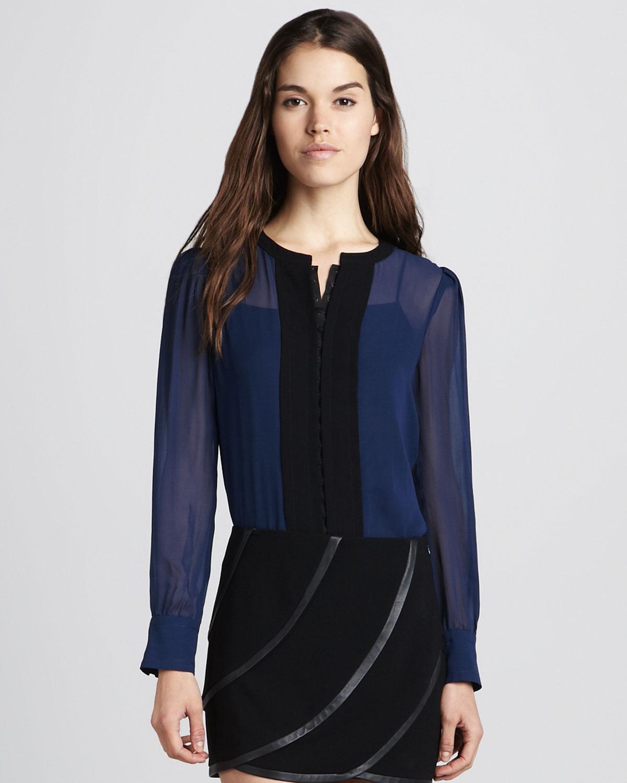 blouses-03
