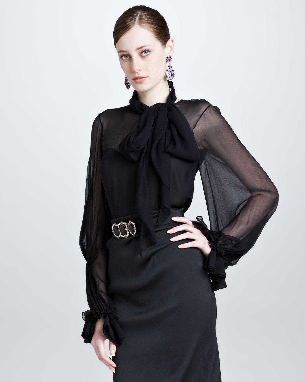blouses-04