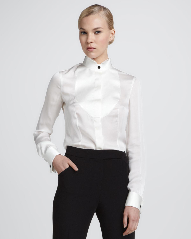blouses-05