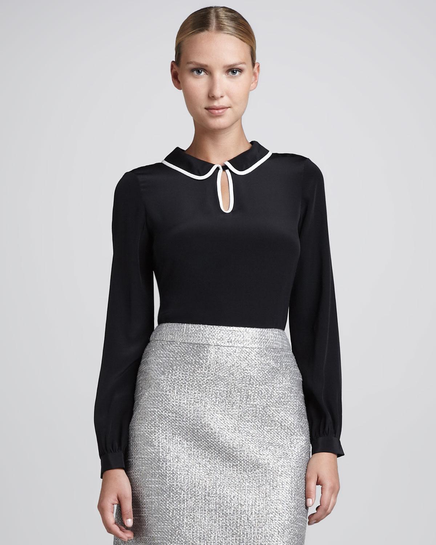blouses-06