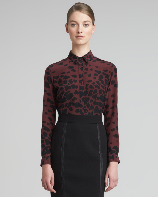 blouses-07
