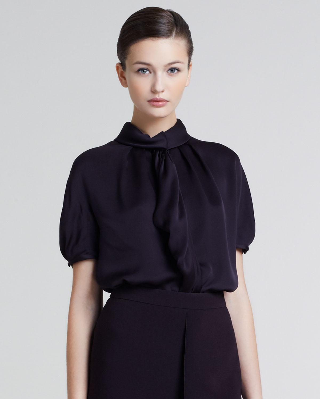 blouses-08