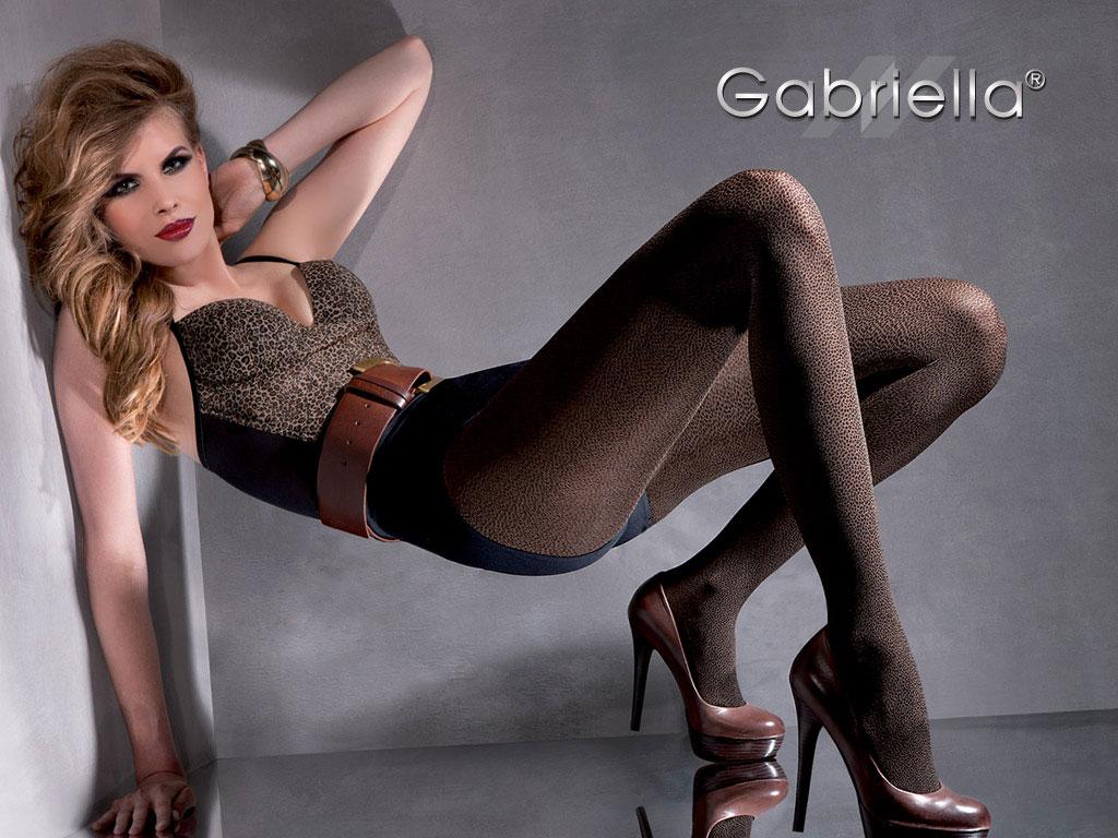 gabriella13-07