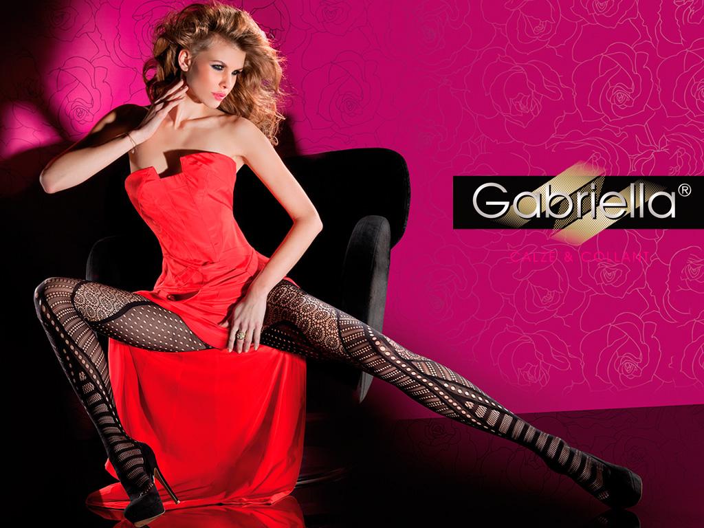 gabriella13-08