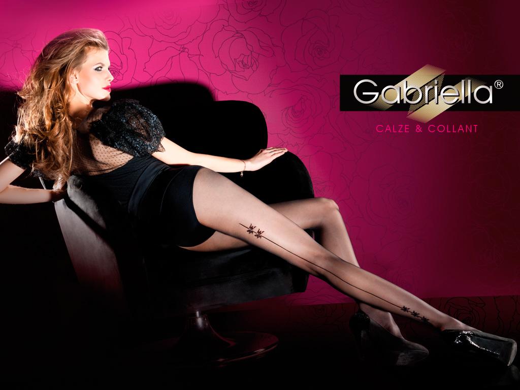 gabriella13-09