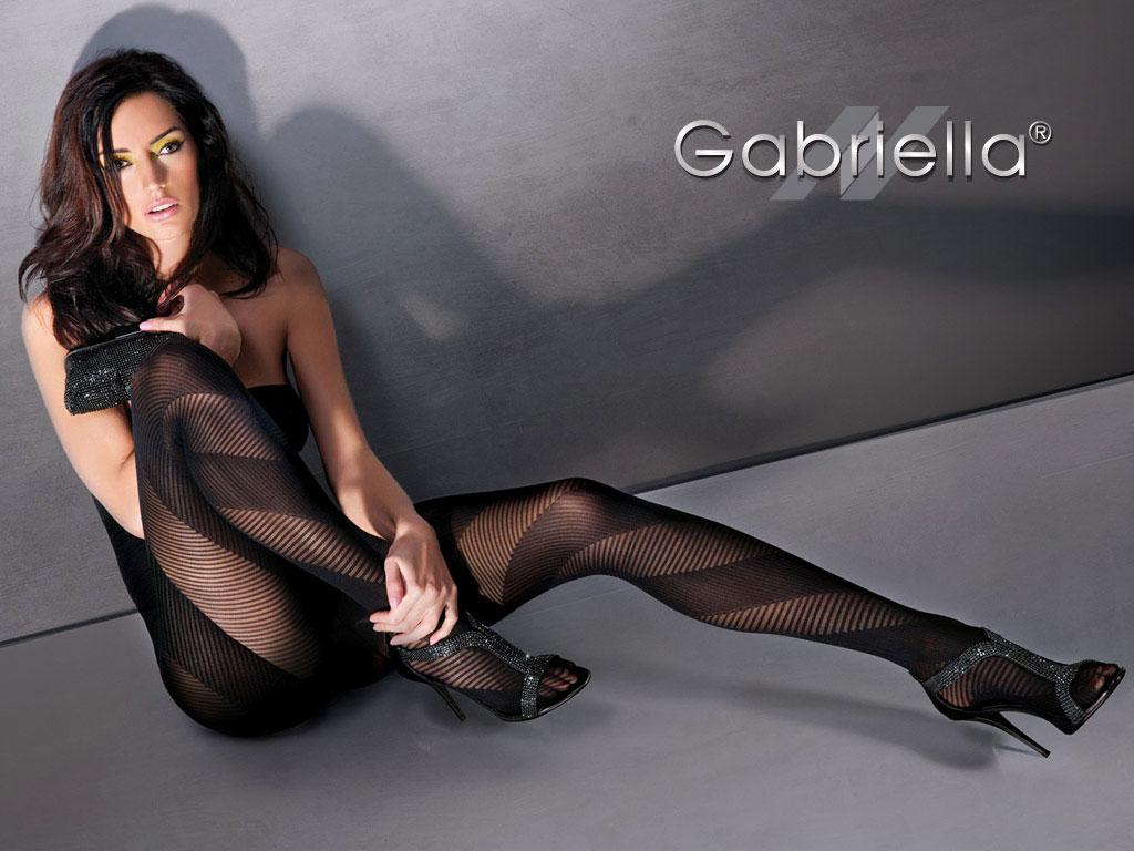 gabriella13-11