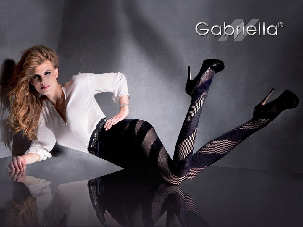 gabriella13-12
